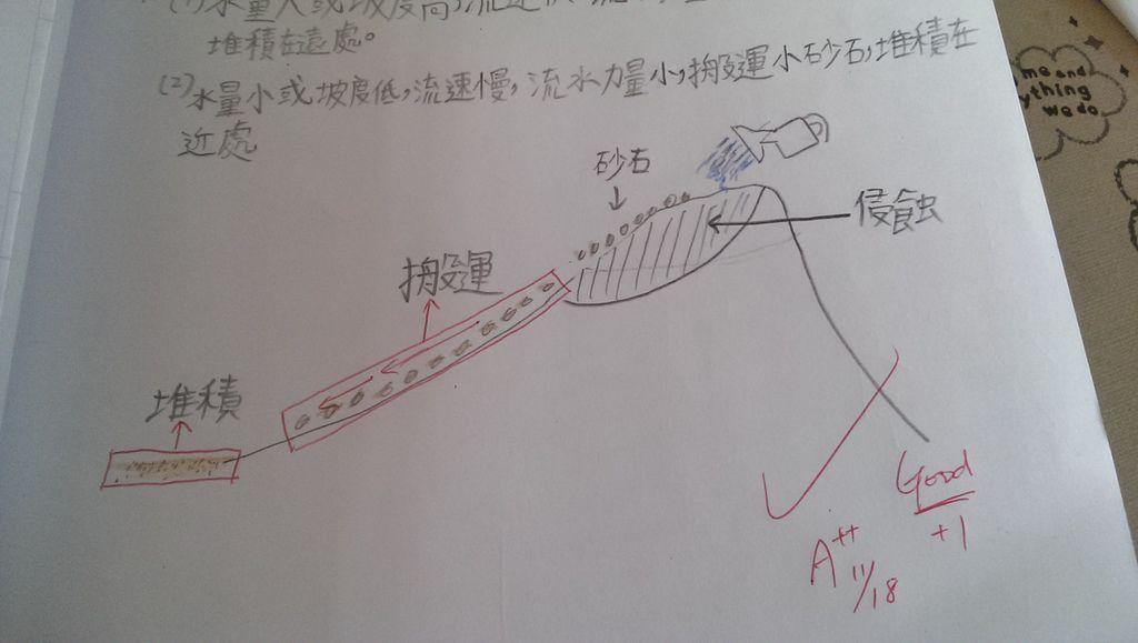 N104-3.jpg