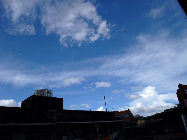 sky-F100