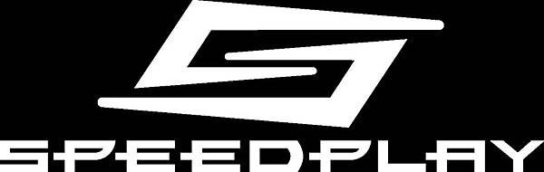 speedplay_logo_jpg.jpg