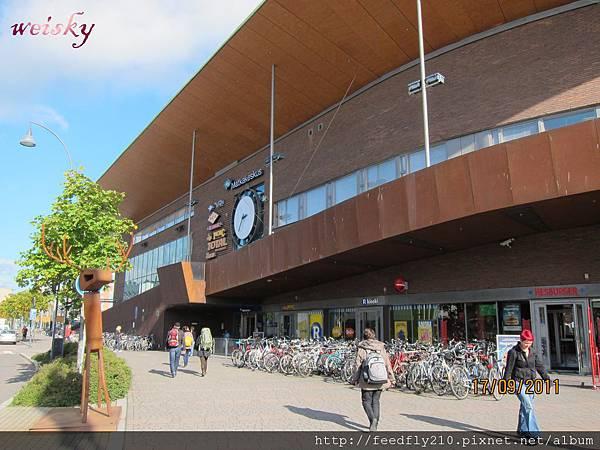 Jyvaslyla station.jpg