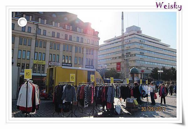 Turku outside market (clothes).jpg