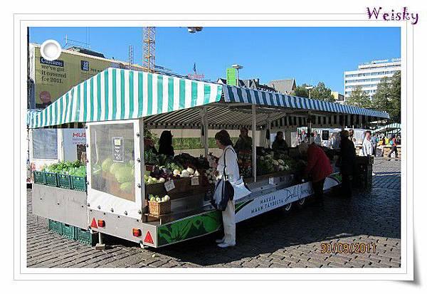 Turku outside market (Vegetable).jpg