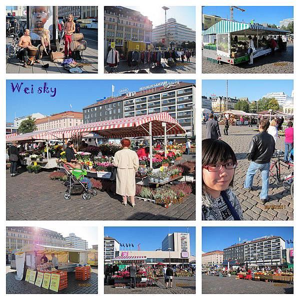 Turku outside market.jpg