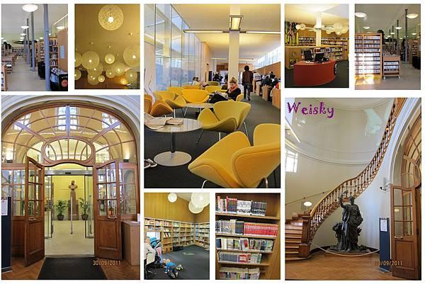 city library (內部).jpg