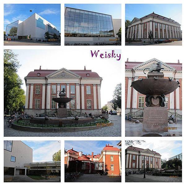 city library.jpg