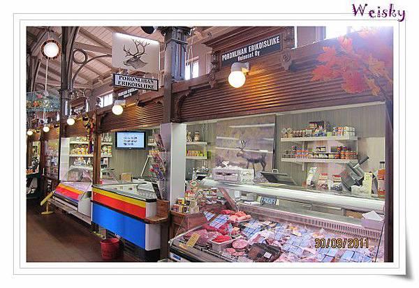 Turku inside market(鹿肉).jpg