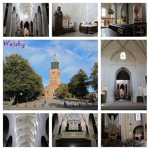 Turku cathedral(ALL).jpg