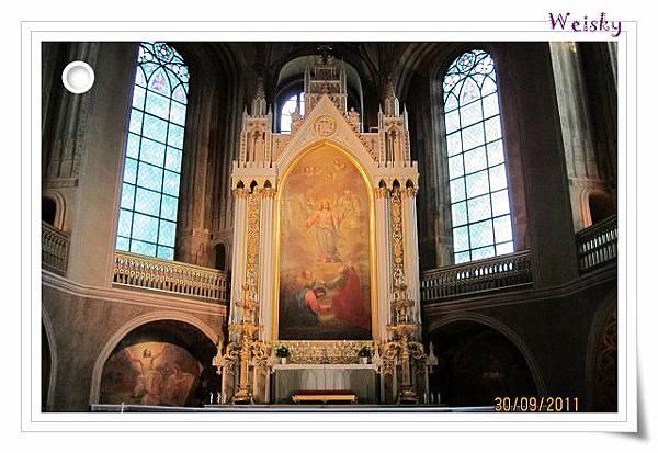 Turku cathedral(聖殿).jpg
