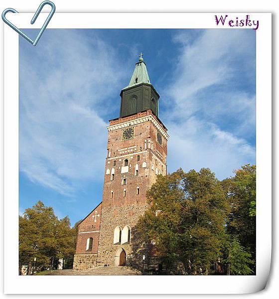 Turku cathedral.jpg