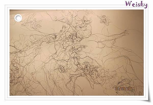 ABOA VETUS(現代畫展).jpg