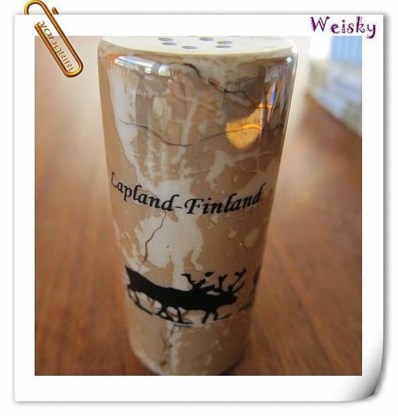 10.8 紀念品(Lapland鹽罐1).jpg