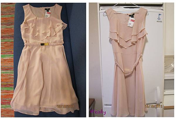10.16 H&M(粉紅裙).jpg