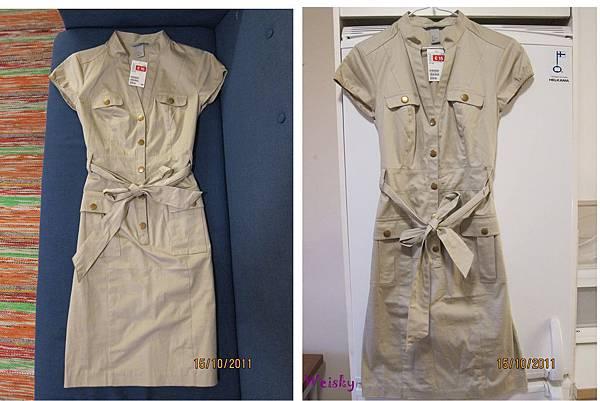 10.16 H&M(裙子).jpg