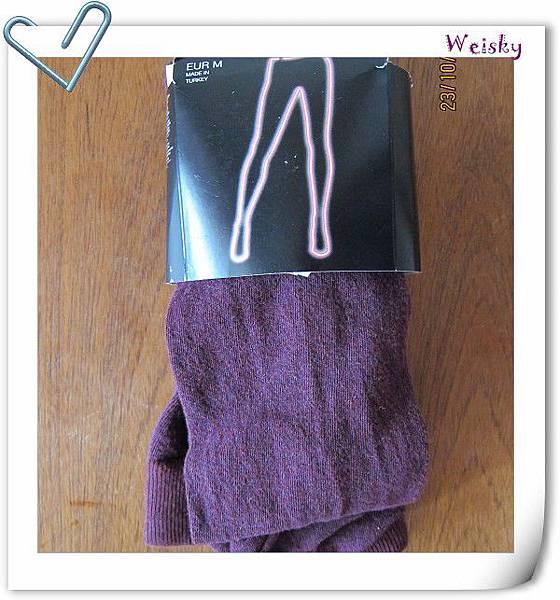 褲襪(紫).jpg