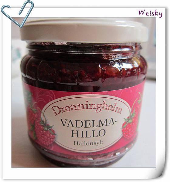 小紅莓果醬.jpg