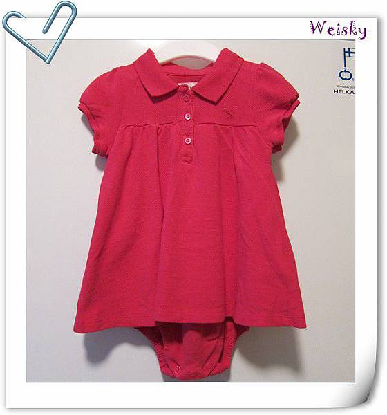10.28 H&M(baby pink).jpg