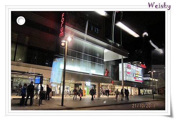 VIVI家-SAUNA3.jpg