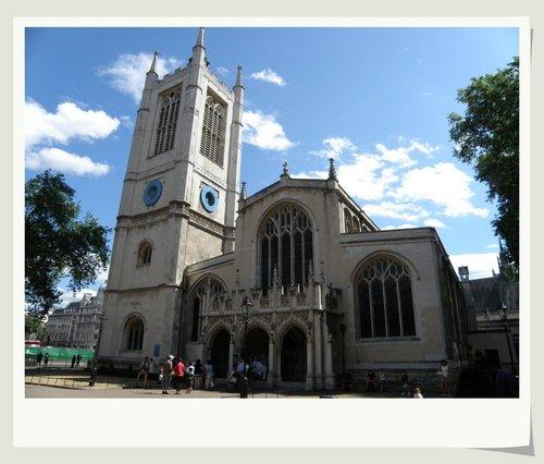 聖瑪格麗特教堂(St Margaret's Church).jpg