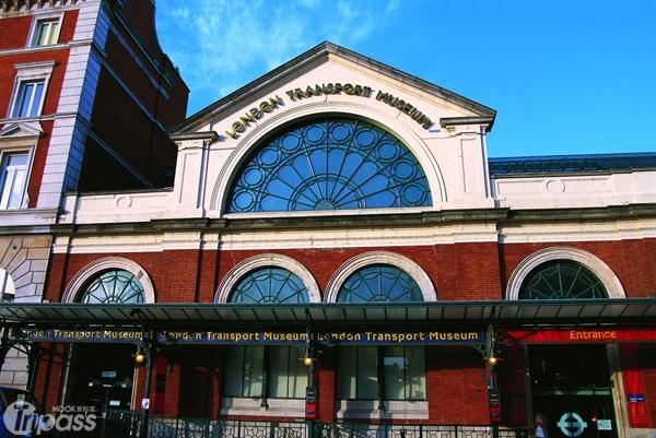 倫敦交通博物館.jpg
