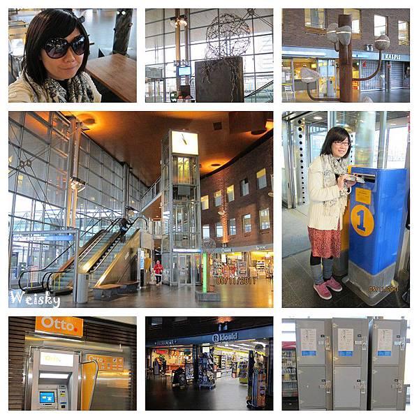 火車站ALL.jpg