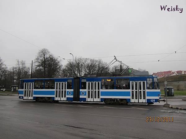 愛沙尼亞-輕軌電車.jpg