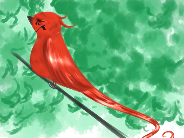單尾紅燕(夏季版).png