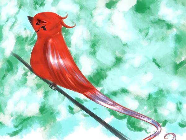單尾紅燕(冬季版).png