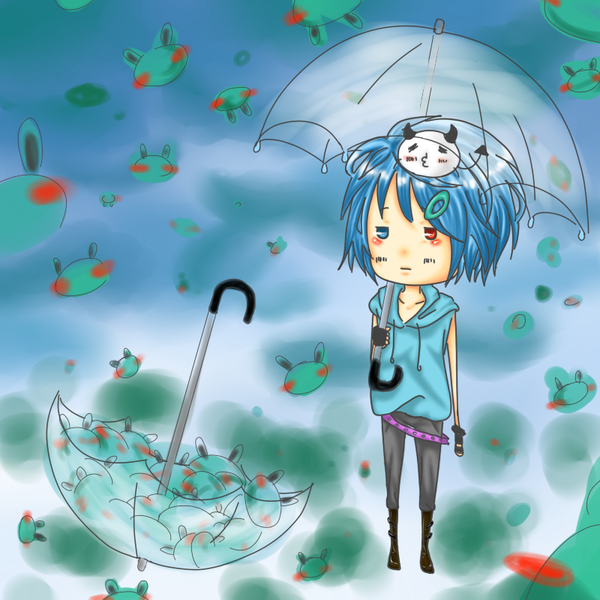 青蛙雨.png