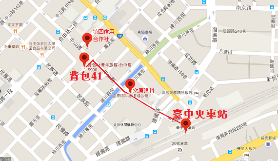 Taichung_backpacker018.png