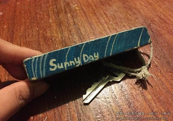 sunny_10.jpg