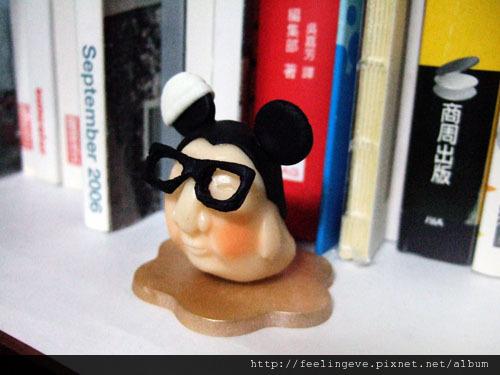 小鼠老頭 (5).jpg