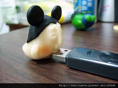 小鼠老頭 (2).jpg