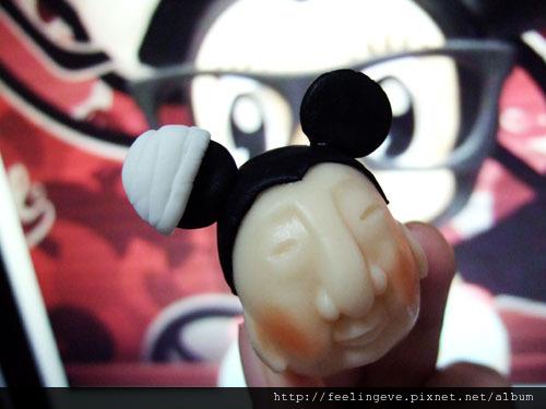 小鼠老頭 (3).jpg