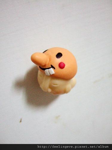 天狗君 (3).jpg