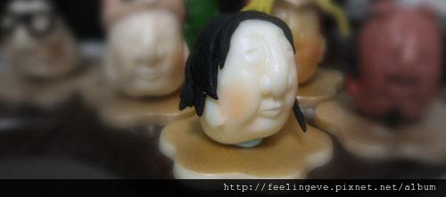 Severous Snape (7).jpg