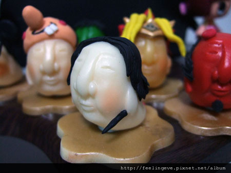 Severous Snape (6).jpg