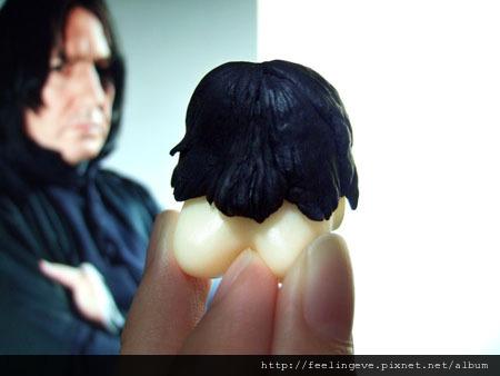 Severous Snape (4).jpg