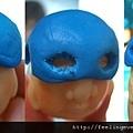 Captain America (2).jpg