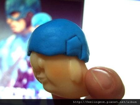 Captain America (1).jpg