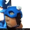 Captain America (5).jpg