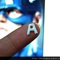 Captain America (6).jpg