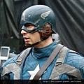 Captain America (7).jpg