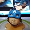 Captain America (9).jpg