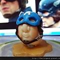 Captain America (8).jpg