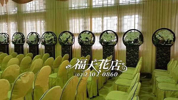 蘭-12-500