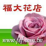 yam-blog-2-150.jpg