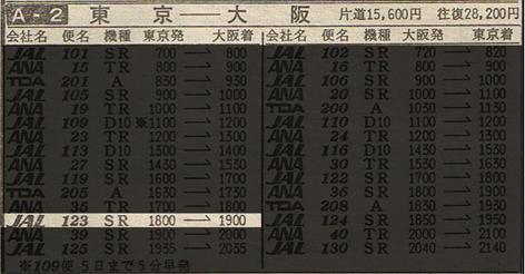 JAL123-班機時刻表.jpg