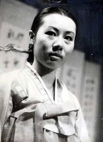 張禧嬪-第三代1971-尹茹庭.JPG
