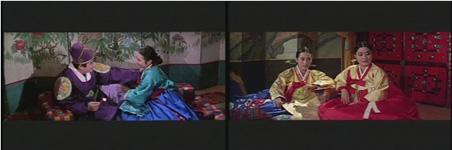 張禧嬪-第二代1968-1.JPG