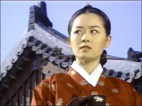 張禧嬪-第六代-禧嬪.JPG